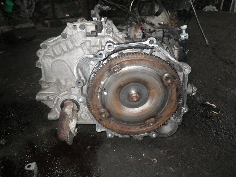 АКПП CVT F1C1A1 2000-2006г.