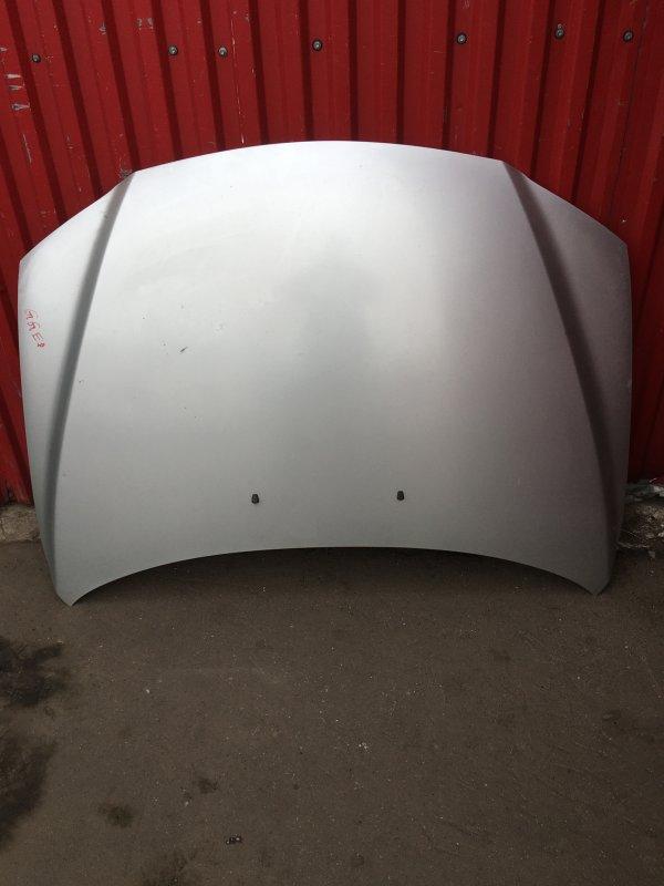 Капот Mazda 6 GG (б/у)