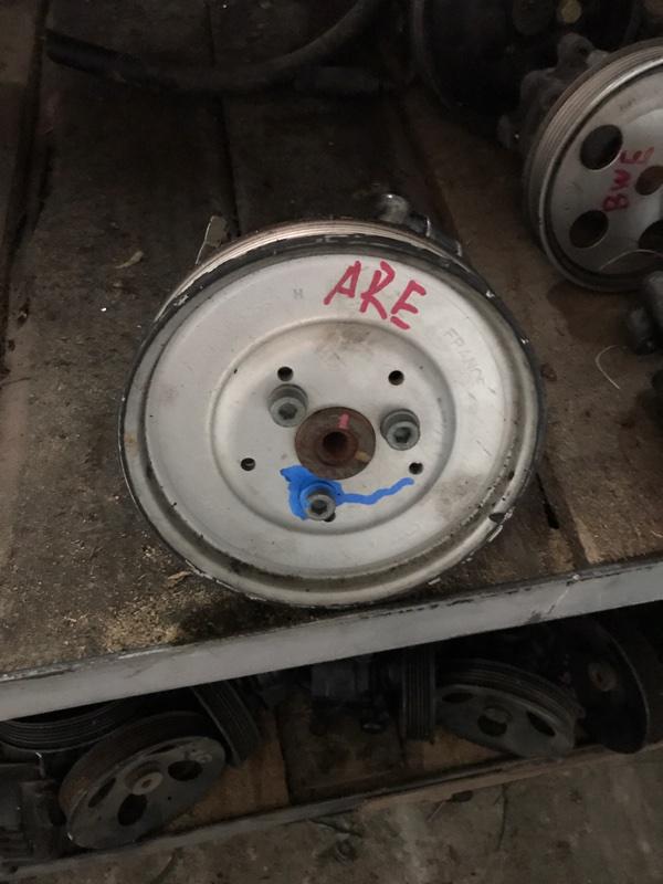 Гидроусилитель Audi A6C5 4B2 ARE 2002 (б/у)