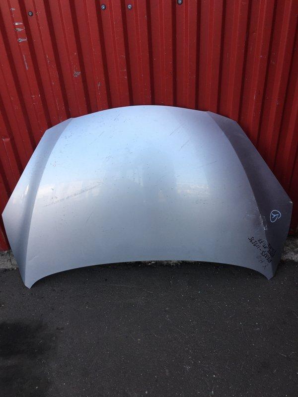 Капот Mazda Demio DE (б/у)