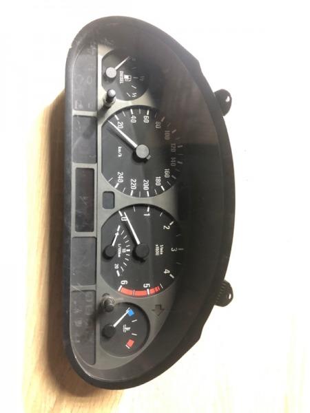 Щиток приборов Bmw 3-Series E36 M40B18 (б/у)