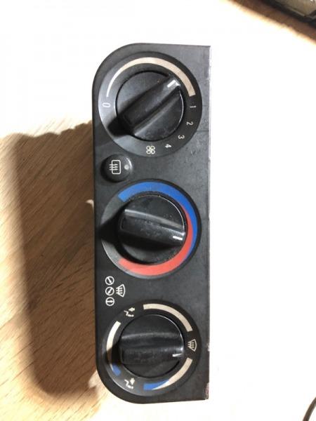 Блок управления климат-контролем Bmw 3-Series E36 M40B18 (б/у)
