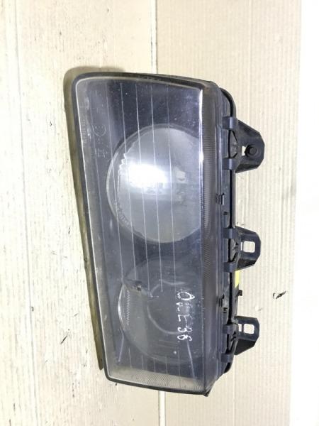 Фара Bmw 3-Series E36 M40B18 передняя левая (б/у)