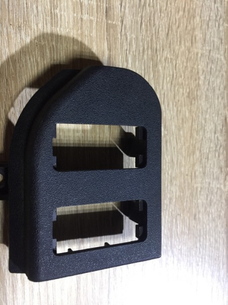 Кнопки прочие Bmw 3-Series E36 M40B18 (б/у)