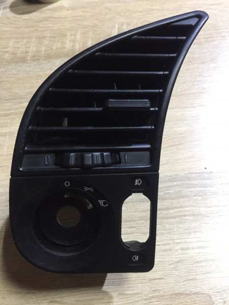 Переключатель света Bmw 3-Series E36 M40B18 (б/у)
