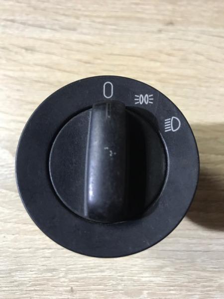Переключатель света Bmw 5-Series E39 M52B20 (б/у)
