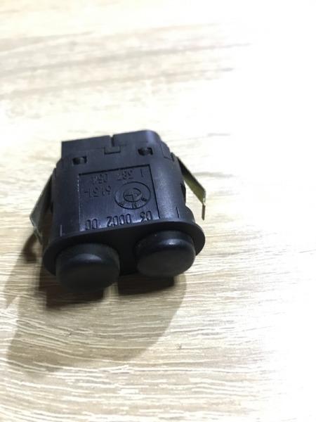 Кнопка противотуманных фар Bmw 3-Series E36 M40B18 (б/у)