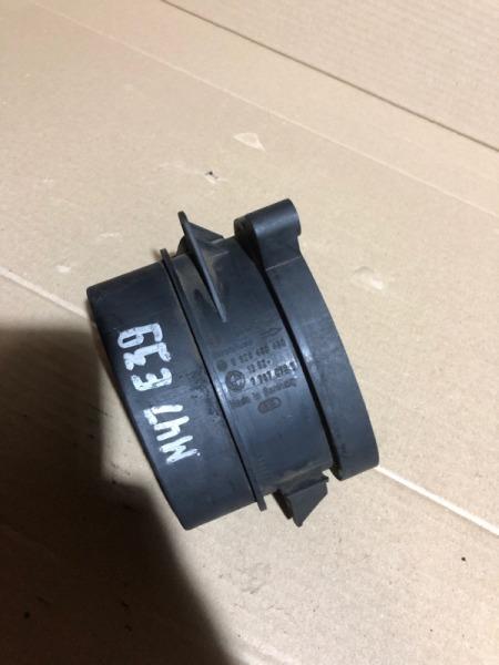 Датчик массового расхода воздуха Bmw 5-Series E39 M52B20 (б/у)