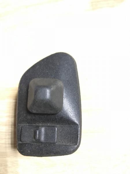 Кнопка регулировки зеркала Bmw 3-Series E36 M51D25 1998 (б/у)