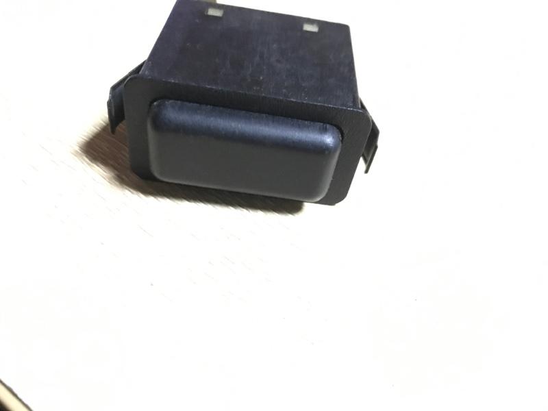Кнопки прочие Bmw 3-Series E30 M20B20 (б/у)