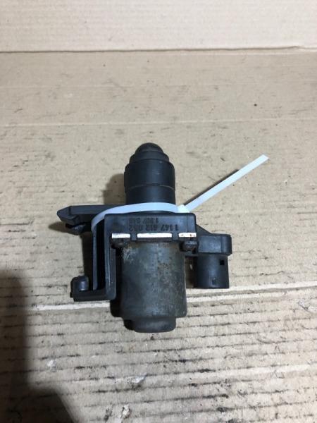 Клапана печки Bmw 3-Series E36 M40B18 (б/у)