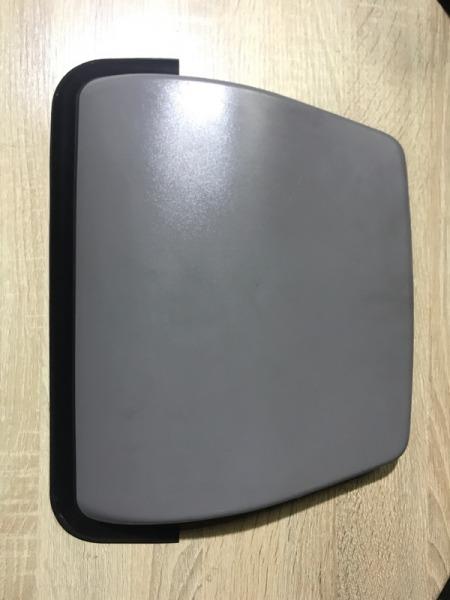 Повторитель стоп сигнала Bmw 3-Series F30 N47D20 2013 (б/у)