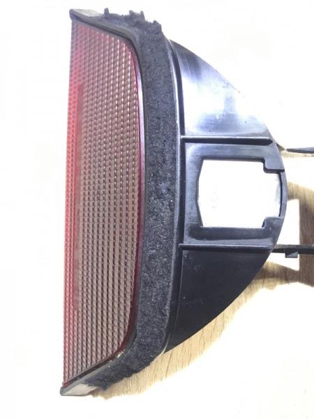 Повторитель стоп сигнала Bmw 5-Series E39 M52B20 (б/у)