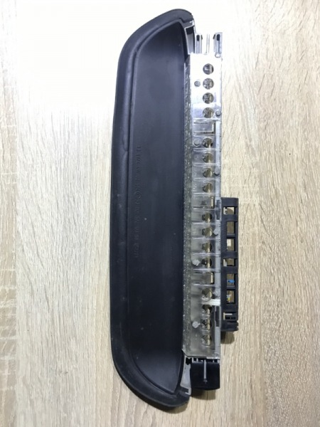 Повторитель стоп сигнала Bmw 3-Series E46 M43B19 (б/у)