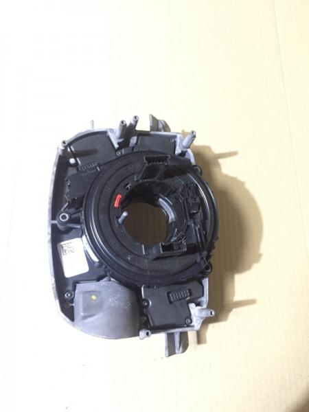 Подрулевой шлейф Bmw 5-Series E60 M54B22 2004 (б/у)