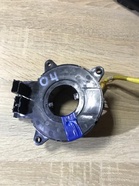Подрулевой шлейф Mazda 6 GG 2.0 RF5 2002 (б/у)