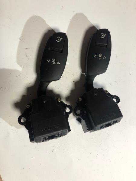 Переключатель круиз-контроля Bmw 5-Series E60 M54B22 2004 (б/у)