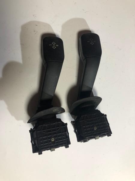 Переключатель поворотов Bmw 5-Series E39 M52B20 (б/у)