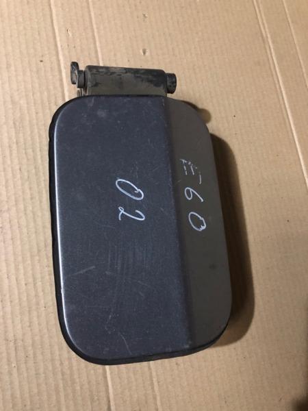 Лючок бензобака Bmw 5-Series E60 M54B30 (б/у)