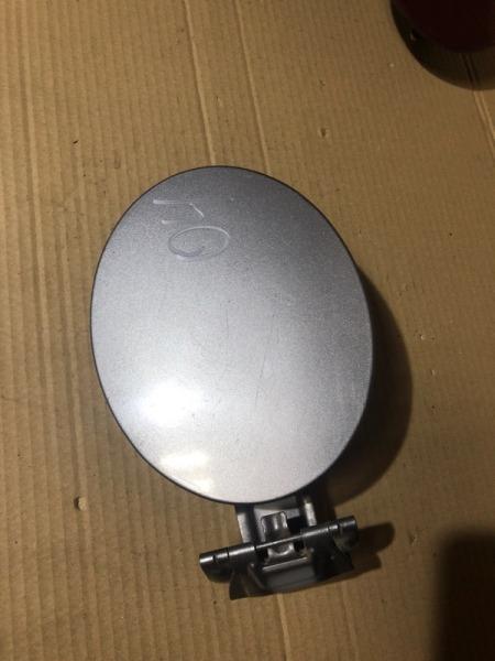 Лючок бензобака Mazda 6 GG 2.0 RF5 2002 (б/у)