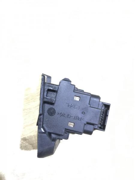 Замок зажигания Bmw 3-Series E90 N46B20 2006 (б/у)