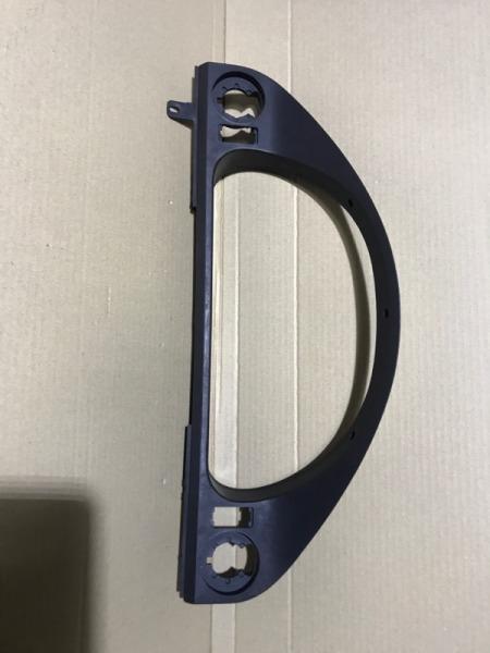 Панель приборов Bmw 5-Series E39 M51D25 1999 (б/у)