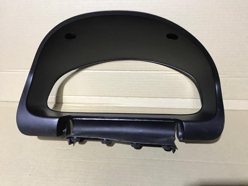 Панель приборов Mazda 6 GG 2.0 RF7J 2007 (б/у)