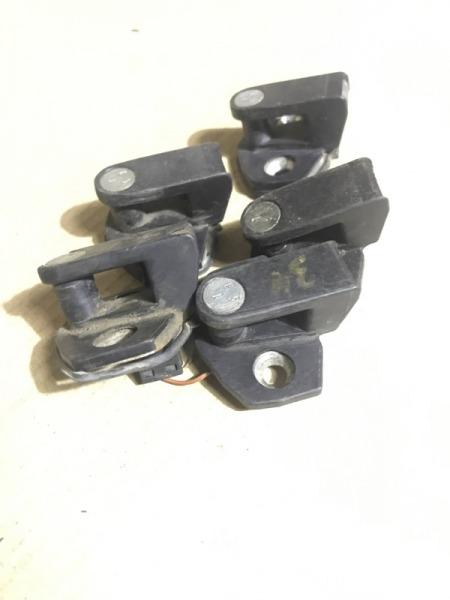 Концевик двери Bmw 5-Series E34 M50B25 передний (б/у)
