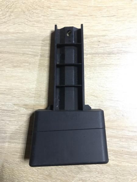 Ручка ручного тормоза Bmw 7-Series E38 M60B40 1996 (б/у)