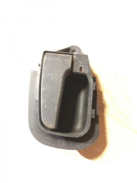 Ручка двери внутренняя Bmw 3-Series E36 M40B18 задняя левая (б/у)