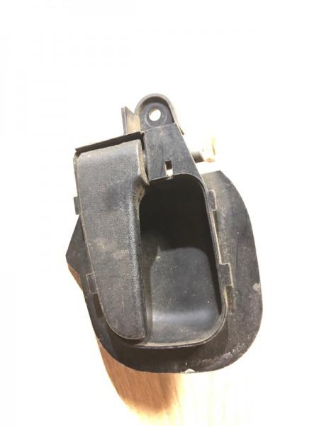 Ручка двери внутренняя Bmw 3-Series E36 M40B18 передняя левая (б/у)