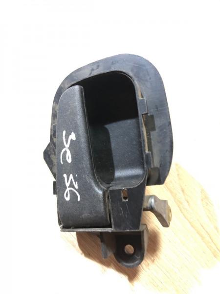 Ручка двери внутренняя Bmw 3-Series E36 M40B18 передняя правая (б/у)