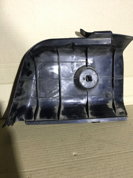 Задний фонарь Bmw 3-Series E36 M40B18 задний правый (б/у)