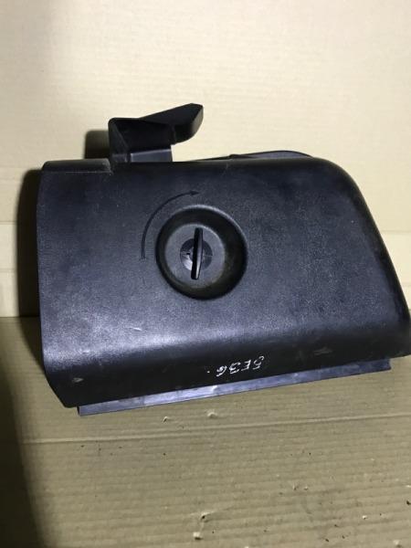 Задний фонарь Bmw 3-Series E36 M50B20 1993 задний правый (б/у)