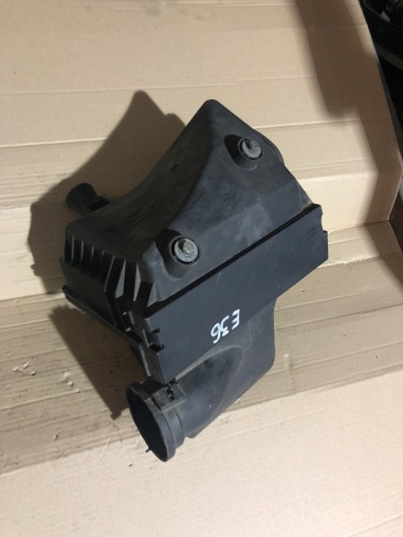 Корпус воздушного фильтра Bmw 3-Series E36 M40B18 (б/у)