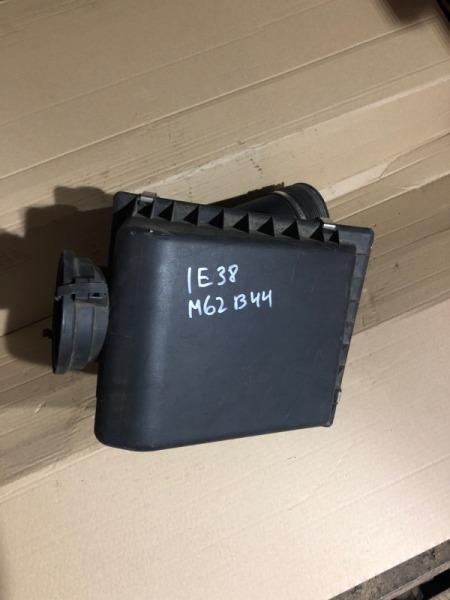 Корпус воздушного фильтра Bmw 7-Series E38 M60B40 1996 (б/у)