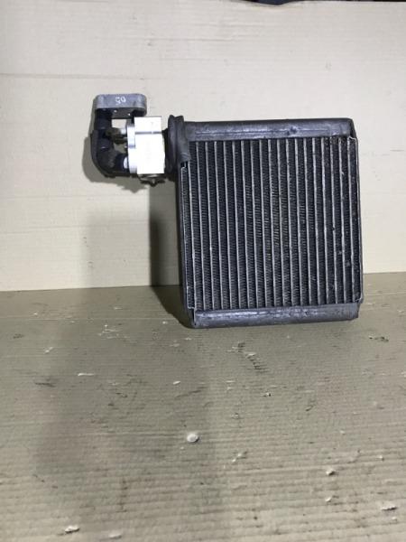 Испаритель кондиционера Mazda 6 GG 2.0 RF5 2004 (б/у)