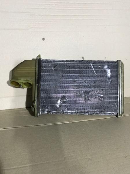 Радиатор печки Bmw 3-Series E36 M40B18 (б/у)