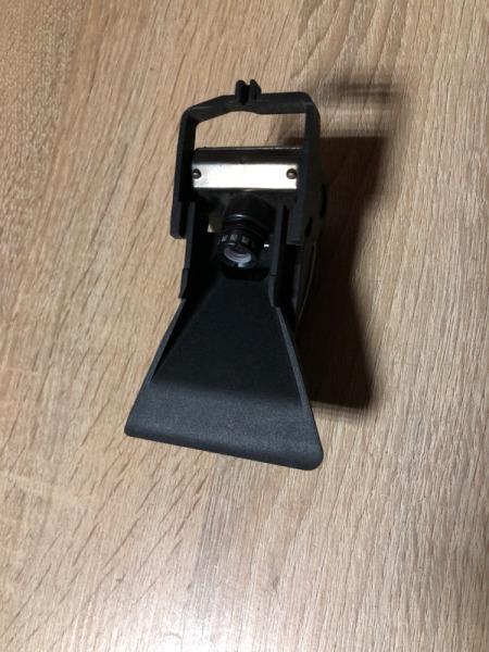 Камера Bmw 5-Series F10 N63B44 2013 (б/у)