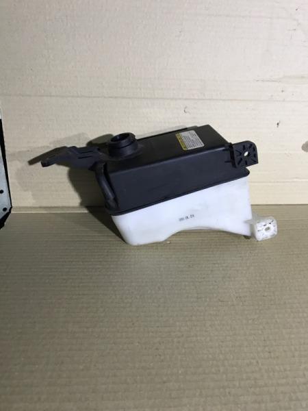 Бачок расширительный Hyundai Santa Fe CM 2.2 CRDI 2009 (б/у)