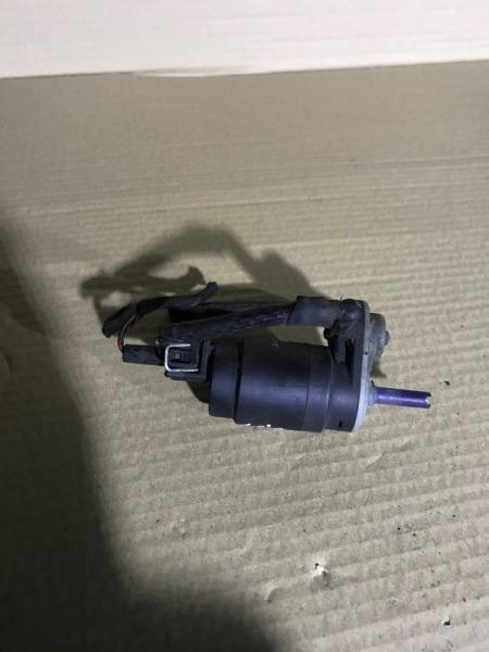 Мотор омывателя Opel Signum 2.2 YH 2006 (б/у)