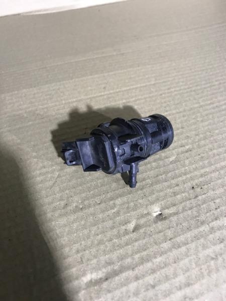Мотор омывателя Mazda 6 GG 2.0 RF5 2002 (б/у)