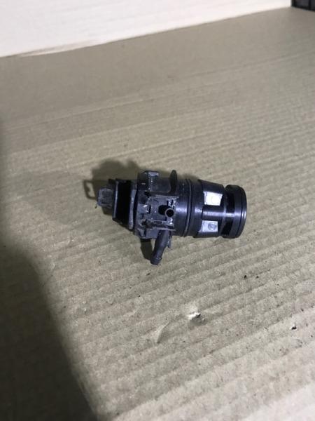 Мотор омывателя Mazda 6 GG 2.0 RF5 2004 (б/у)