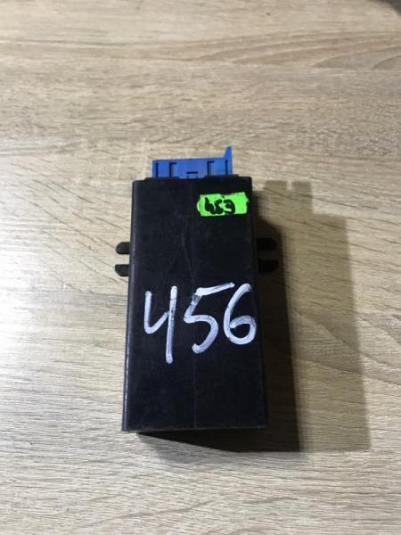 Блок управления круиз-контролем Bmw 5-Series E34 M50B25 (б/у)