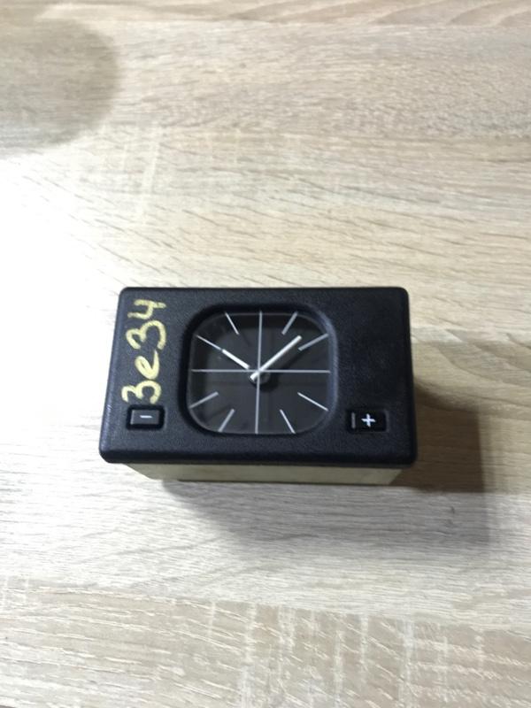 Часы Bmw 5-Series E34 M20B20 1990 (б/у)