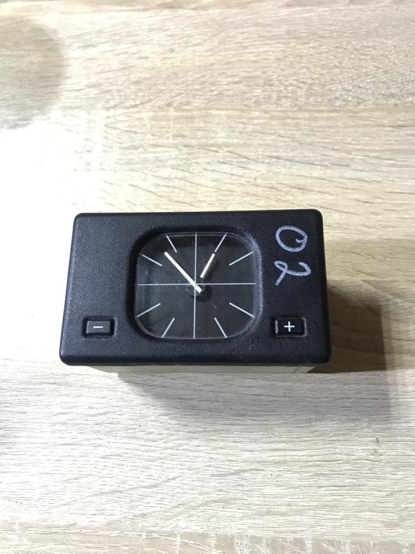 Часы Bmw 5-Series E34 M50B25 (б/у)