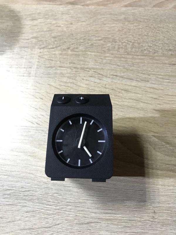 Часы Bmw 3-Series E36 M40B18 (б/у)