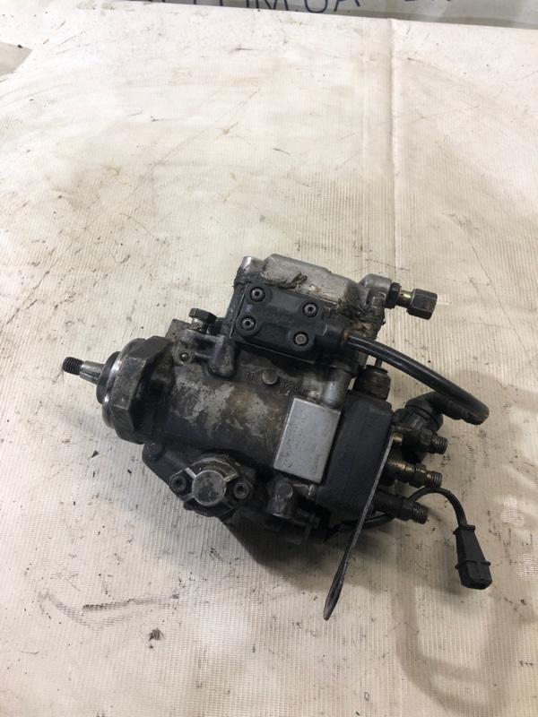 Тнвд Bmw 5-Series E34 M50B25 (б/у)