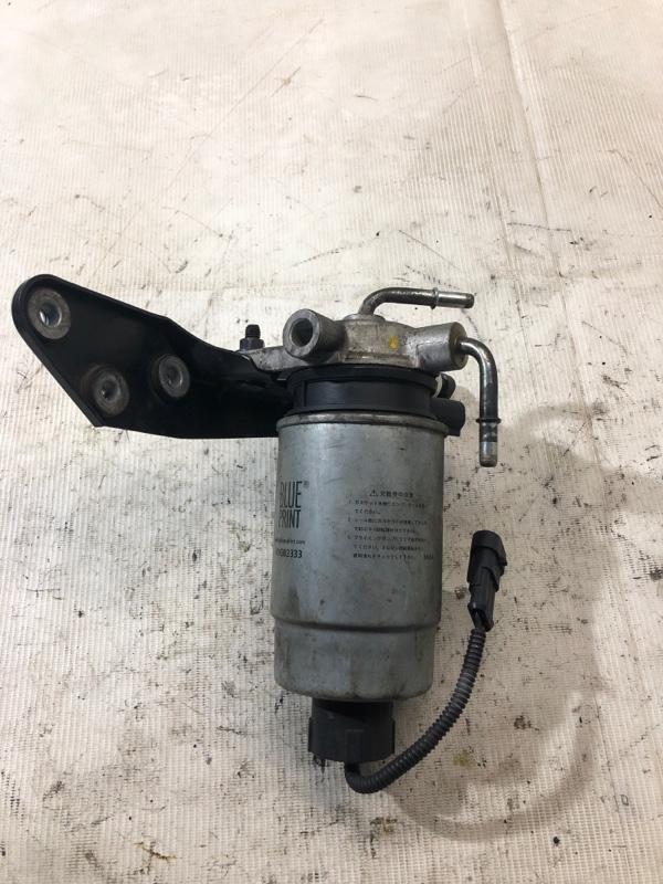 Топливный фильтр Hyundai Santa Fe CM 2.2 CRDI 2009 (б/у)