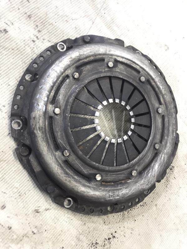 Корзина сцепления Bmw 5-Series E39 M52B20 (б/у)